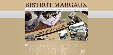 bistrot-margaux