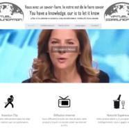 Virtuel Communication.com